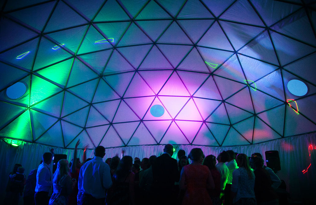 Geo-Marquees_festival_Events_Southwest_Domes