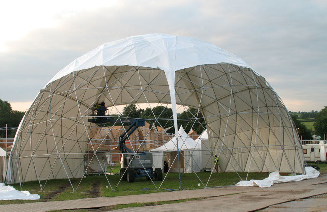 Geo_domes_Frame_Structure1