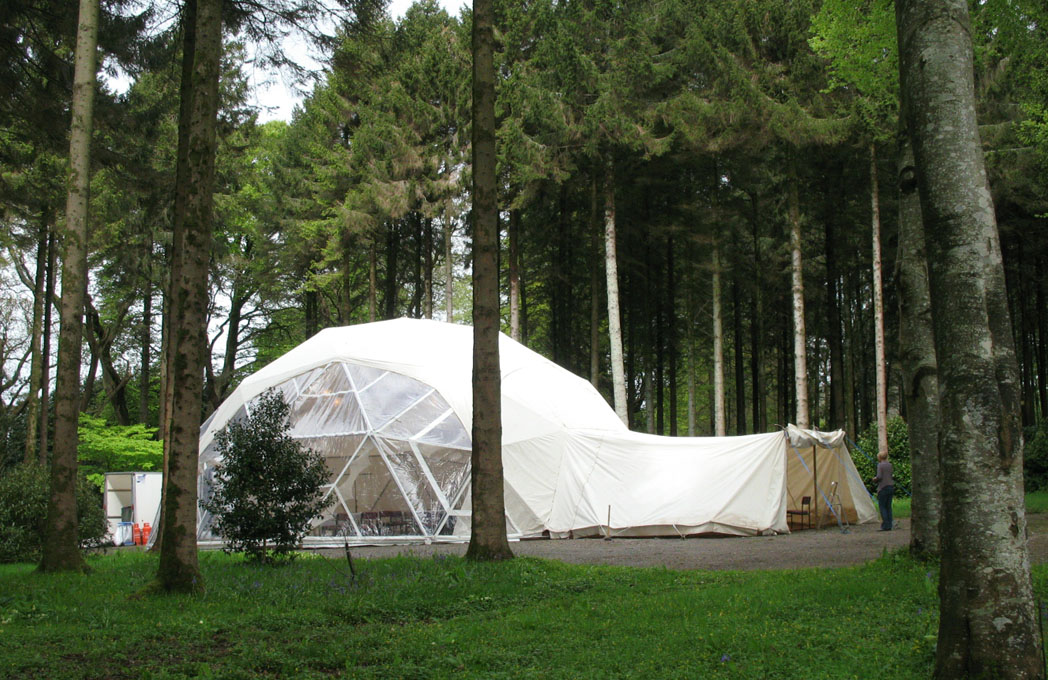 Hire_Geo_domes_weddings_UK