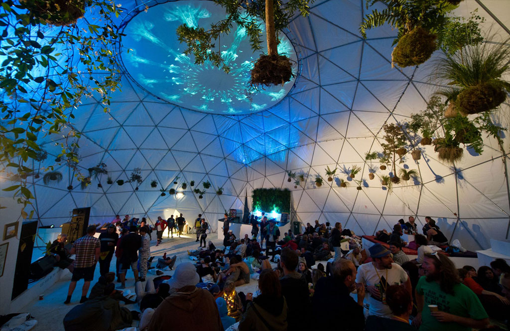 Masked_Ball_Southwest_Domes1-1024x664-2015