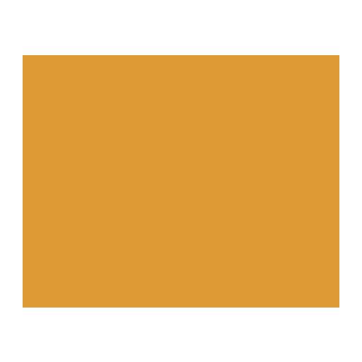 Trade & Corporate
