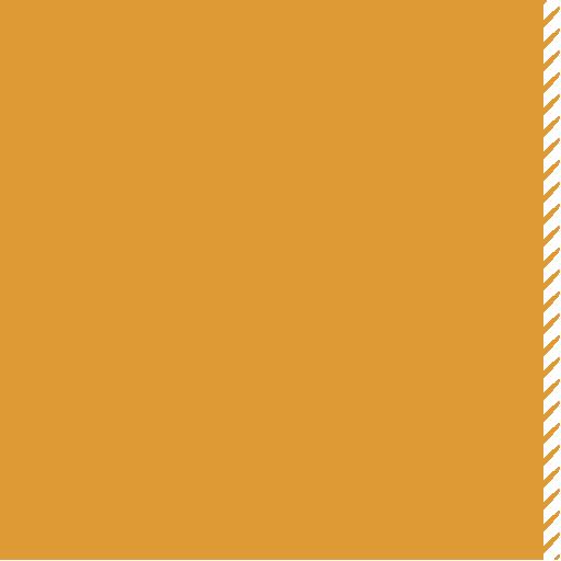 Festival Domes